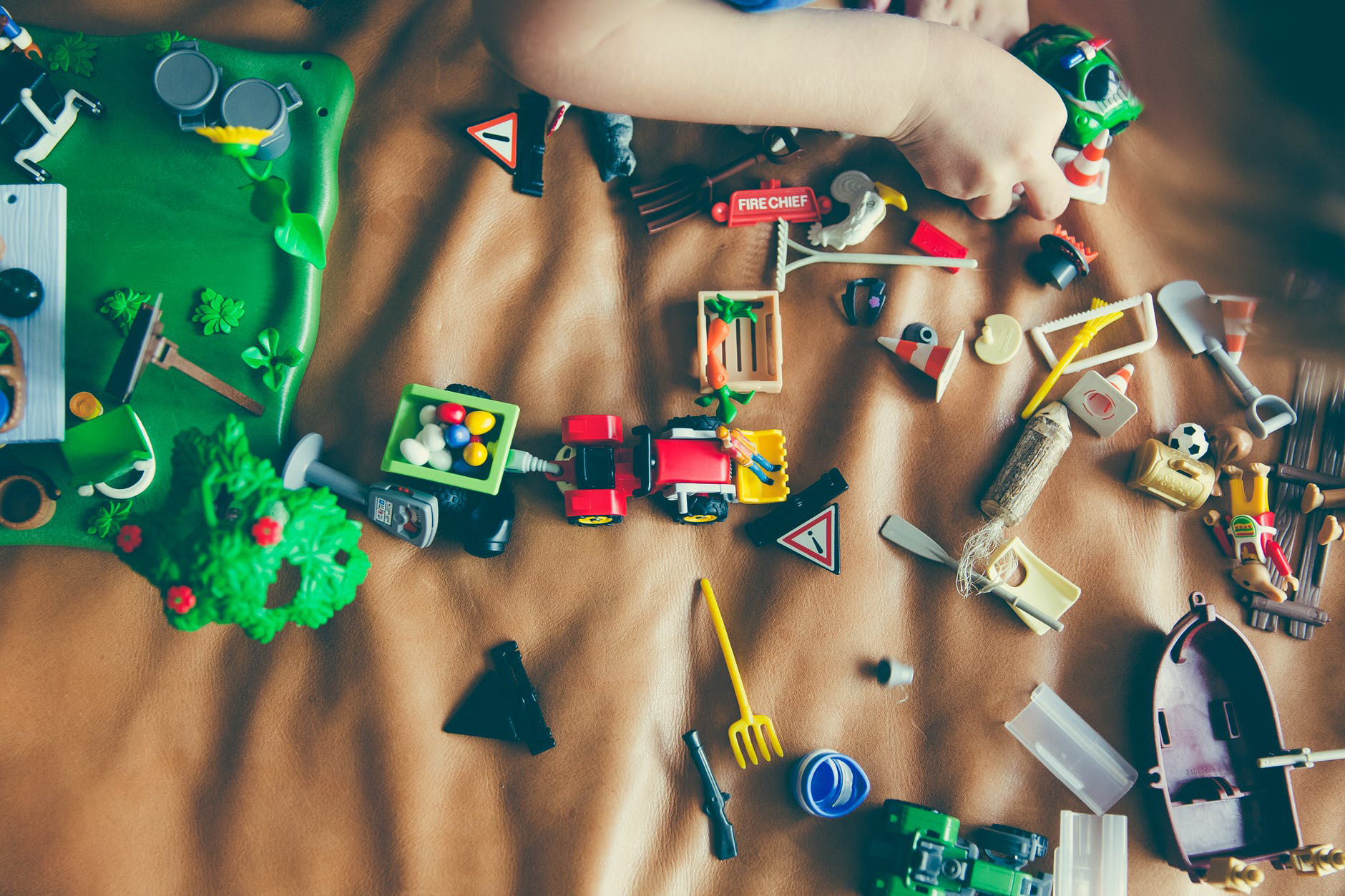 Best Stem Toys For Girls In 2019 Tips To Choose Them Built By Me